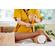 Аюрведический масляный массаж «Марма»